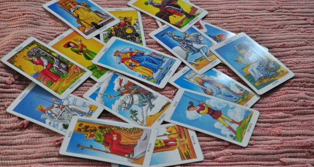 Cartas-da-Corte-do-Tarot-2