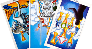 Cartas-do-Tarot-Invertidas-3
