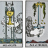 azes-ou-aces-do-tarot